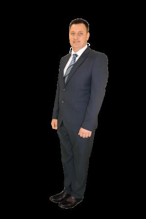 Erik Botha