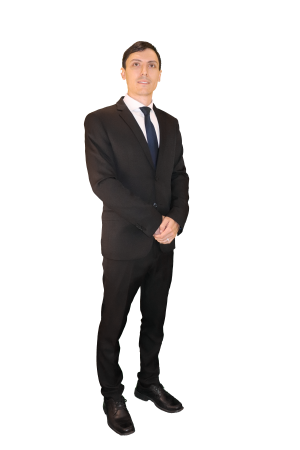 Jan Christo Stols